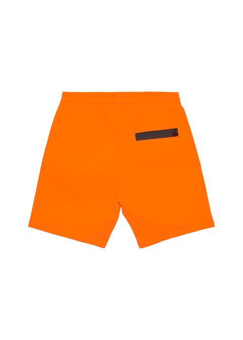 Swim Shorts Boarding Lab