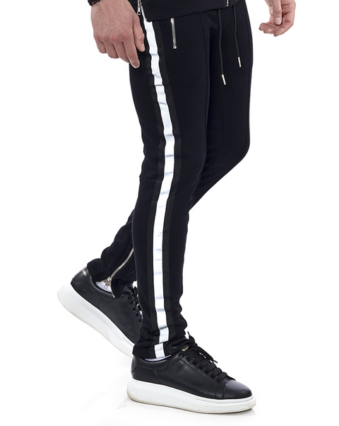Trackpants Orlinski