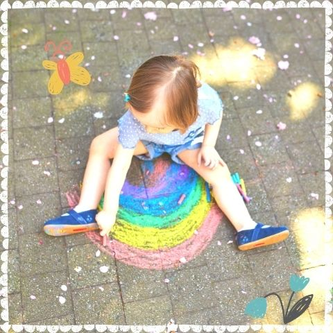 Fun summer activities to do with toddlers