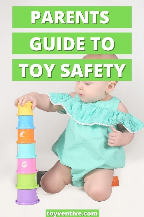 toy safety regulations