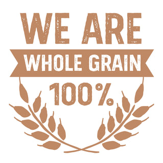 100% Whole Grain Popcorn | Gourmet Popcorn in Fort Lauderdale and Pembroke Pines, Florida