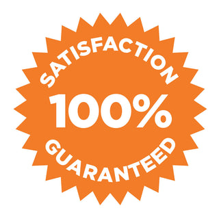 100% Satisfaction Guaranteed Gourmet Popcorn | Gourmet Popcorn in Fort Lauderdale and Pembroke Pines, Florida