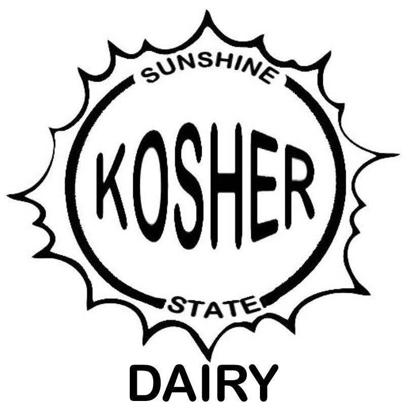 Sunshine State Kosher
