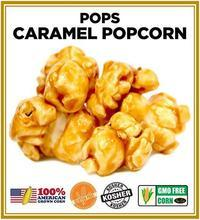 Load image into Gallery viewer, Two Gallon Popcorn Tin-FREE SHIPPING Thank You vendor-unknown