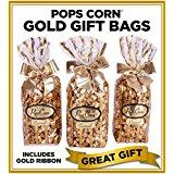 Caramel Pops Corn® Popcorn Party Favors Party Favor vendor-unknown