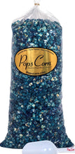 Load image into Gallery viewer, Blue Popcorn 💜 Pops Bulk Popcorn Bags. Made fresh to order! ?✔ Pops Corn