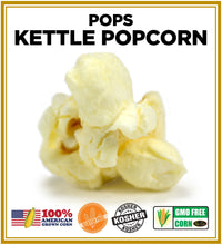 Load image into Gallery viewer, Gourmet Kettle Corn - Sweet & Salty 😀🤸‍♂️ Pops Bulk Popcorn Bags. Made fresh to order! ?✔ vendor-unknown