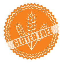 Load image into Gallery viewer, Gluten-Free-Logo