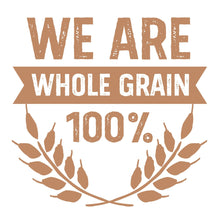Load image into Gallery viewer, Popscorn-100-Whole-Grain-Logo