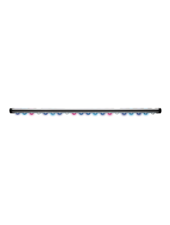 EP LED Bar Veg 25W 600mm