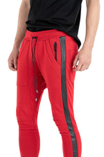 Bloodie Trackies