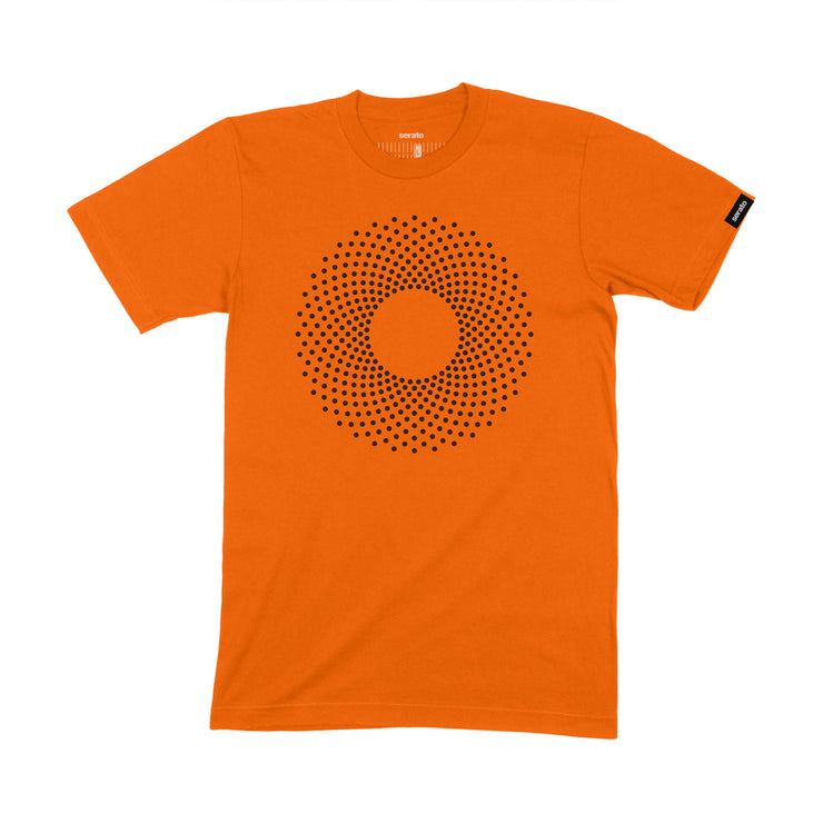 Sacred Geometry Short Sleeve T-shirt