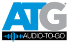 ATG Audio | Hear it... See it... LIVE it