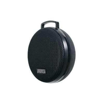 ATGSW6621 | Switchback Speaker with Bluetooth