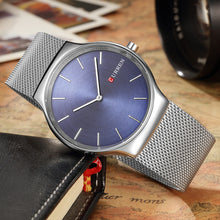 Load image into Gallery viewer, Men's Luxury Sports Watch