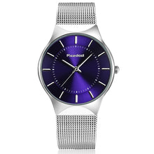 Load image into Gallery viewer, Fashionable Thin Men's Sport Watch