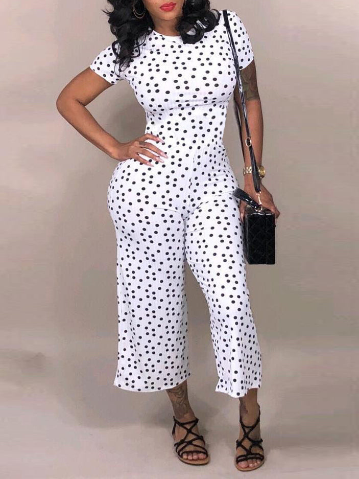 a24bbfa017014 Jumpsuits   Rompers – Page 2 – VeryGal