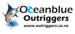 Oceanblue Outriggers