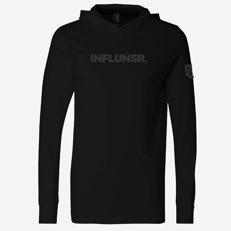 INFLUNSR HOODIE