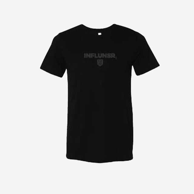 INFLUNSR TEE