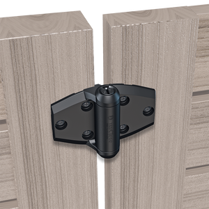 TruClose® REGULAR for Wood Gates