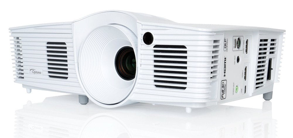 Projector-Price-Review-Specifications-Online-in-India