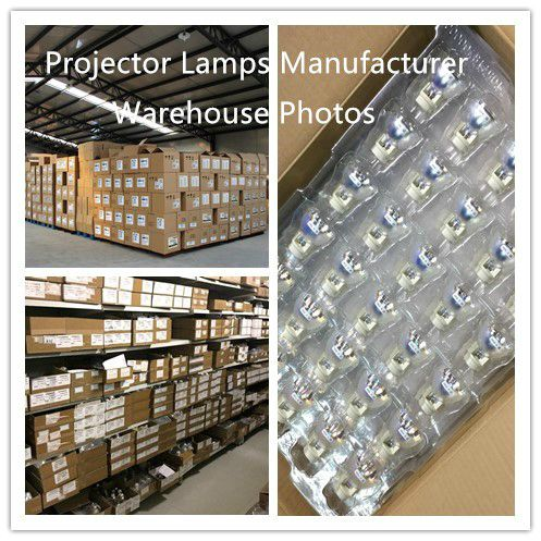 Projector lamp Manufacturer/ Wholesaler India
