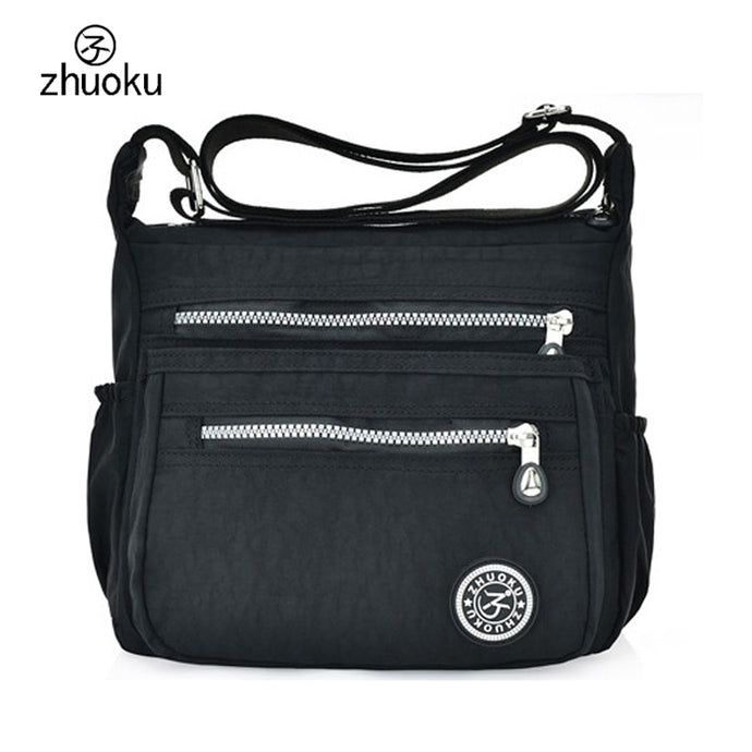 Women Messenger Bags