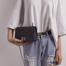 Load image into Gallery viewer, Women Crossbody Bag