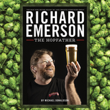 Richard Emerson The Hopfather