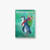 PenguinKind, 501 small sustainable actions under $100