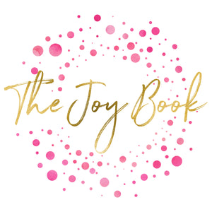 The Joy Book