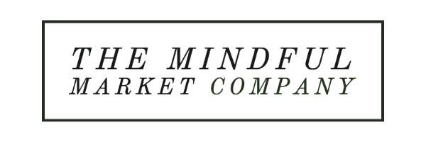 The Mindful Market Company