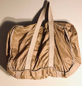 Sacs- Bagages Duffle