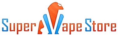 10 Apps Every Passionate Vaper Must Have in Their Mobile Phones