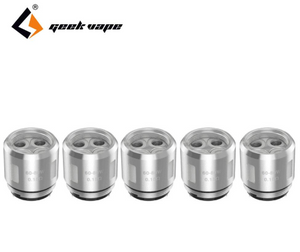 Geekvape Shield Coils - 5pack