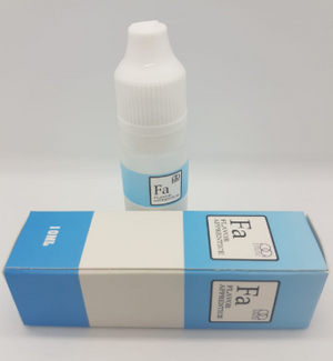 TFA Concentrate - The Flavor Apprentice - Juicy Peach - Minimum 8ml