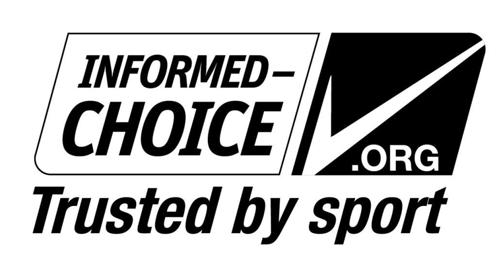 INFORMED-CHOICE QUALITY ASSURANCE PROGRAM
