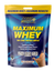Maximum Whey 10 Lbs Bag