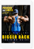 Akim Williams Build a Bigger Back E-Book