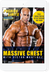 Victor Martinez Guide To A Massive Chest E-Book
