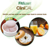 FIT&LEAN CLINICAL HELPS TAKLE SUGAR