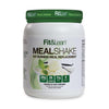 FIT & LEAN MEAL SHAKE VANILLA BOTTLE