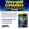 MHP Hyper Crush Product Points