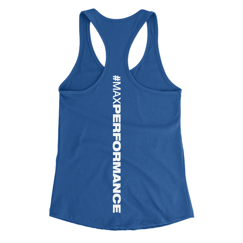 MHP Men's Stringer Tank