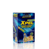 XPEL Sticks Pineapple Ginger BOX
