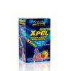 XPEL Sticks Strawberry Mango BOX