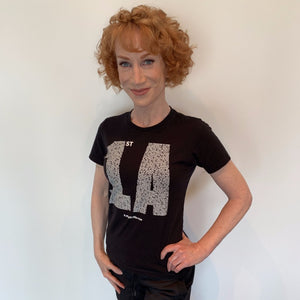 Kathy Griffin No Swearing Bundle