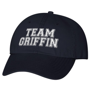 Team Griffin Hat