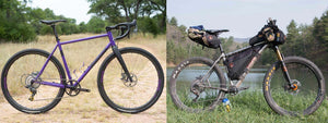 Everyday Cycles Partners With Chumba USA to Offer Complete Bikes With Made in the USA Frames